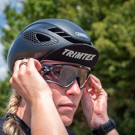 TRIMTEX Bike Cap