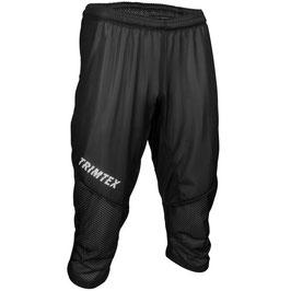 New!! TRIMTEX Trail O pants(ブラック)