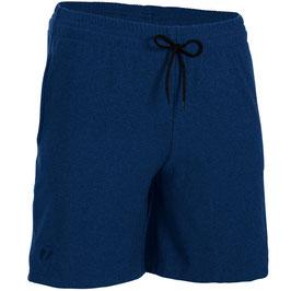 【限定】New!! TRIMTEX Luxor Re:mind shorts Blue