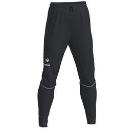 【New!!数量限定】TRIMTEX Trainer Pants(ワンポイントロゴマーク)