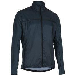 New!! TRIMTEX Fast running jacket (Ocean Storm)