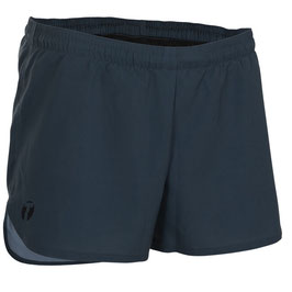 New!! TRIMTEX Lead Shorts Ocean Storm