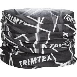 TRIMTEX チューブバンダナ(ブラック)
