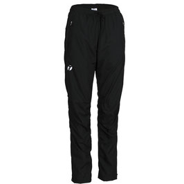 New!! TRIMTEX Adapt Women's Pants