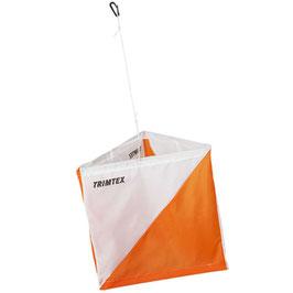 TRIMTEX フラッグ10個セット(30cm x 30cm)