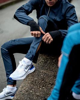 【数量限定】TRIMTEX Trainer  TX Pants(Steel Blue)