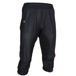 New!! TRIMTEX Extreme Short O Pants(Black/Magma)