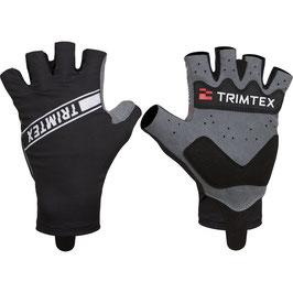 【限定】TRIMTEX Elite  Bi-elasticグローブ(ハーフ)
