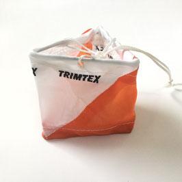 TRIMTEX ミニフラッグ