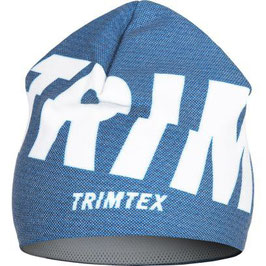 New!! TRIMTEX Refrectキャップ(ブルー)
