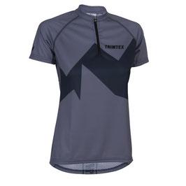 New!! TRIMTEX Rapid Shirts Women's Steel Blue