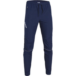 TRIMTEX Trainer TX Pants (Navy)