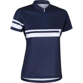 【限定】TRIMTEX Piqueシャツ Women's Sサイズ