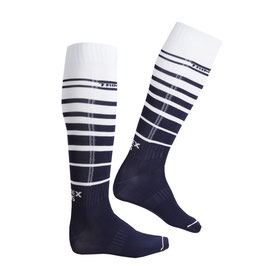 TRIMTEXExtreme O-Socks(midnight Blue)