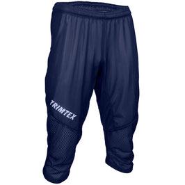 New!! TRIMTEX Trail O pants(ネイビー)