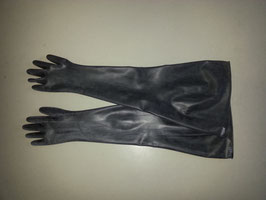Glovebox Gloves / per pair