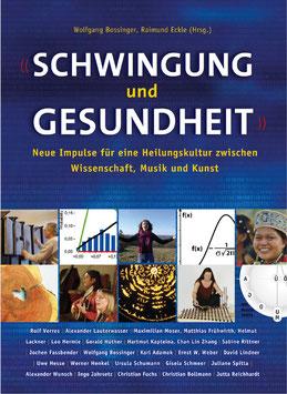 Schwingung und Gesundheit (Buch)