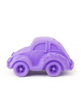 New Beetle Violette
