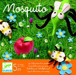 Mosquito /Djeco