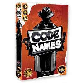 Codenames / Iello