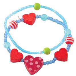 Bracelet Herzsprung /Haba