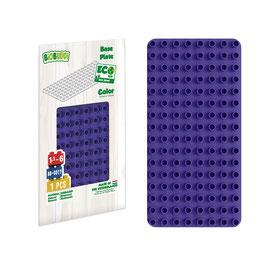 BioBuddi Plaque de Base Violette