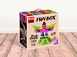Bioblo Fun Box - 200pcs.