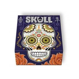 Skull / Lui-Même