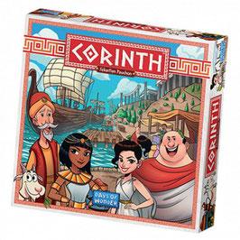 Corinth / Days of Wonder