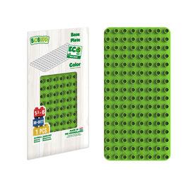BioBuddi Plaque de Base Verte