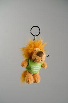 UNI Löwe | Schlüsselanhänger