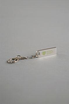 UNI USB-Stick | 8 GB