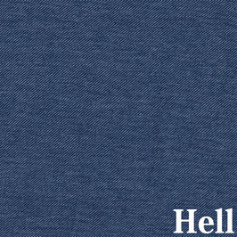 Wähle deine Jeansfarbe