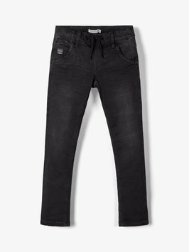 Name it Jeans Black Denim
