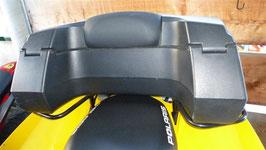 Case Universal Gepäckkoffer 80 Liter