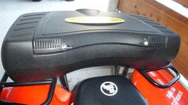 Case Universal Gepäckkoffer 40 Liter