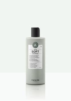 True Soft Shampoo