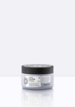 Sheer Silver Masque 250 ml