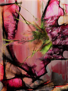 ABSTRACTION 300921