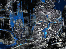 ABSTRACTION 200721