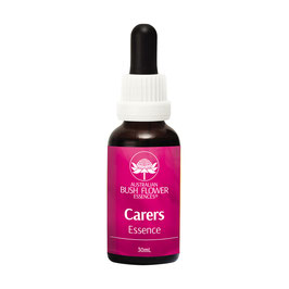 Carers Essence (Fürsorge), Tropfen, 30 ml