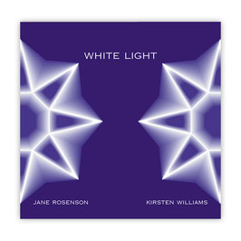 CD White Light Essences