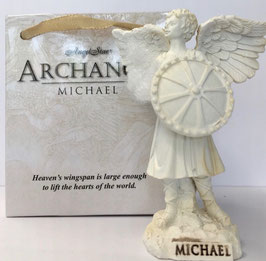 Erzengel Michael (Archangels to go)