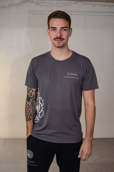 Domin Shirt Erwachsene