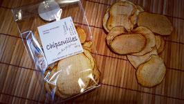 Chipsouilles