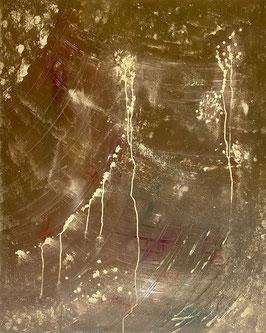 Alien marks