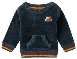 Noppies Sweater Constantia Midnight Navy