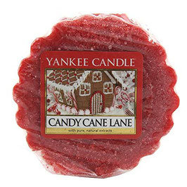 Candy Cane Lane Melt