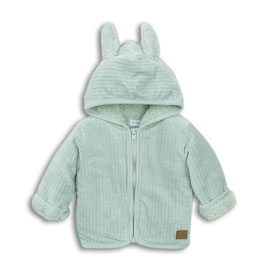 Dirkje Baby Outdoor Cardigan