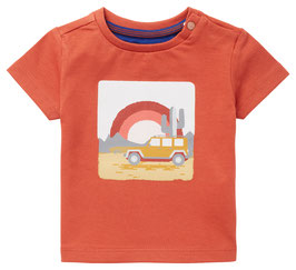 Noppies T-shirt Taranto